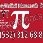Beylikdüzü Matematik Özel Ders