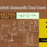 Beylikdüzü Matematik Özel Dersi