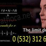 Başakşehir En İyi Matematik Özel Ders