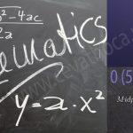 Beylikdüzü Birebir Matematik Özel Ders