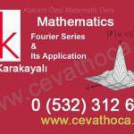 Atakent Özel Matematik Ders