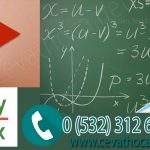 En İyi 10 Matematik Özel Ders Beylikdüzü