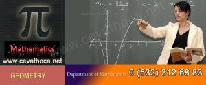 Beylikdüzü En İyi Birebir Matematik Dersi