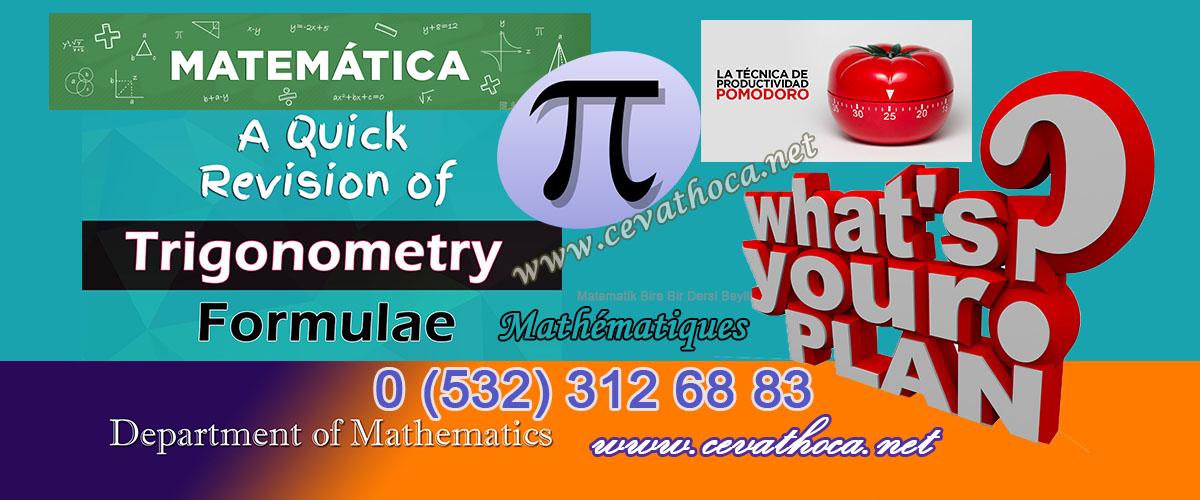 Matematik Bire Bir Dersi Beylikdüzü