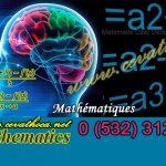 Matematik Özel Dersi Beylikdüzü