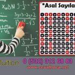 Beylikdüzü Matematik Yüz Yüze Öğretmeni