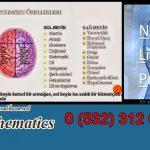 En İyi Yüz Yüze Matematik Dersi Beylikdüzü