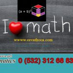 YKS Matematik Özel Ders Bakırköy