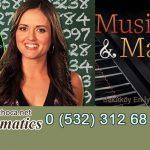 Bakırköy En İyi Matematik Özel Ders